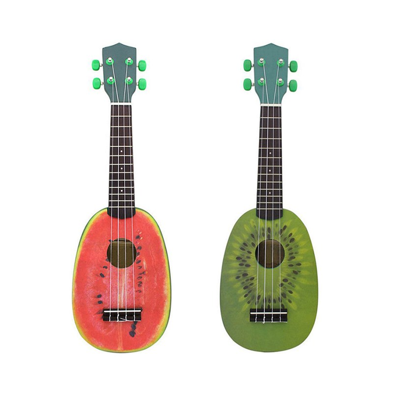 Signature UK23 Ukulele 23-inch